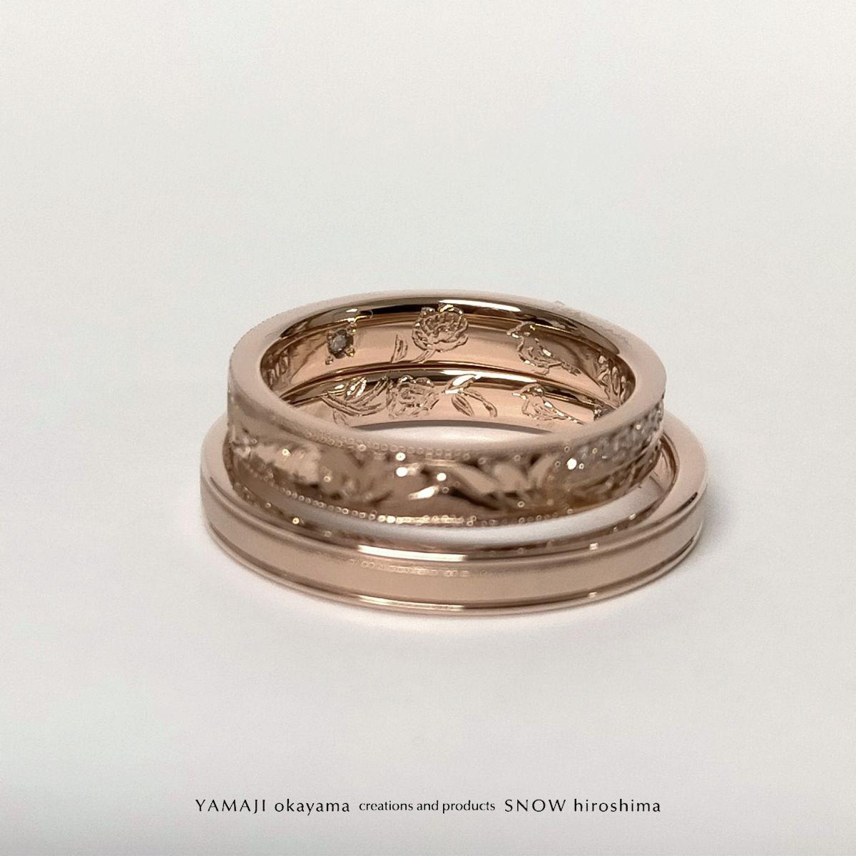 f:id:snow-jewelry-terrace:20210719142343j:plain