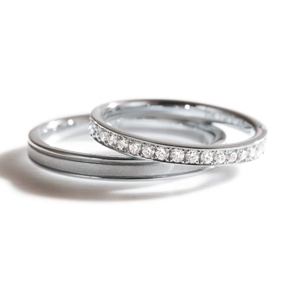 f:id:snow-jewelry-terrace:20210829112710j:plain