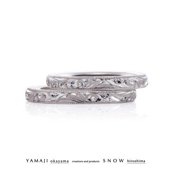f:id:snow-jewelry-terrace:20210829112736j:plain