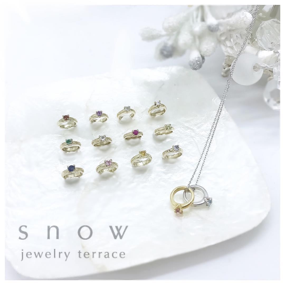 f:id:snow-jewelry-terrace:20210903184138j:plain