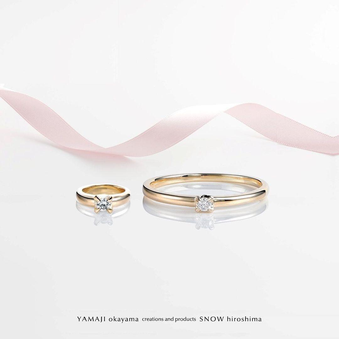 f:id:snow-jewelry-terrace:20210903184546j:plain