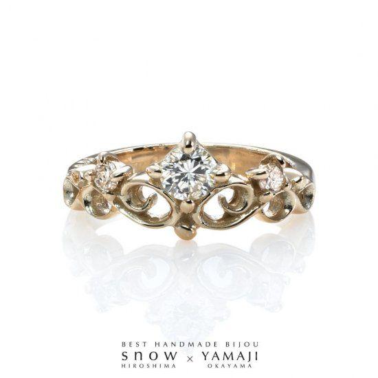 f:id:snow-jewelry-terrace:20210905091456j:plain