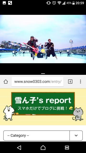 f:id:snow0303:20170428210330j:plain