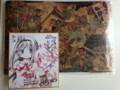 [映画][パンフレット][まどか☆マギカ][叛逆の物語]魔法少女まどか☆マギカ 新編 叛逆の物語
