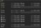 PC2/Carbuncle(JP) 2014/10/02時点[v2.38]