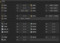 PC3/Exodus(NA/EU) 2014/12/01時点[v2.41]