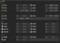 PC3/Exodus(NA/EU) 2015/02/06時点[v2.5]