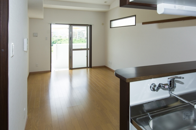 f:id:snow334499343:20160508224523j:plain