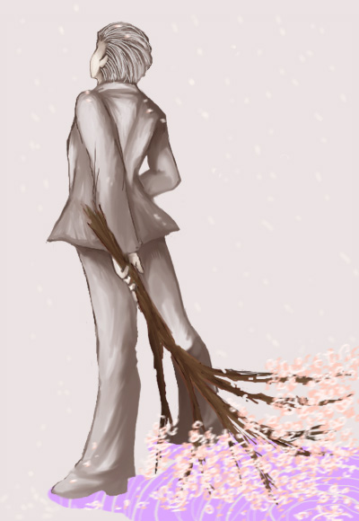 f:id:snow446:20110409055720j:image