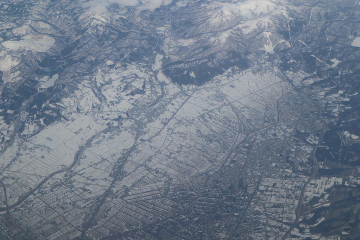 f:id:snow683:20201211194354j:plain