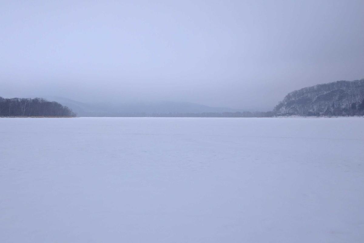 f:id:snow683:20201216173723j:plain