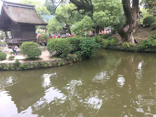 f:id:snow_ichigo:20170926134016j:image
