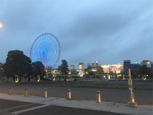 f:id:snow_ichigo:20171015162442j:image