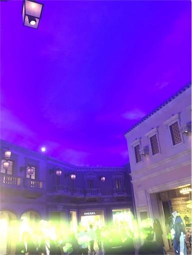 f:id:snow_ichigo:20171020111047j:image