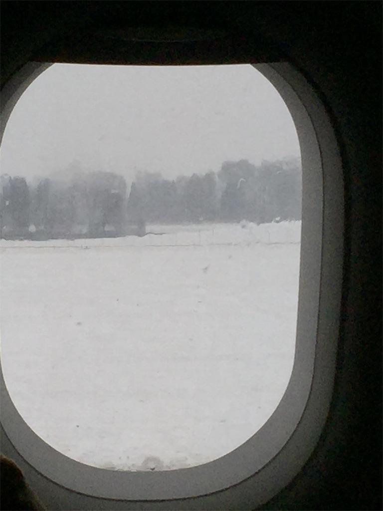 f:id:snow_moonsea:20190225225707j:image