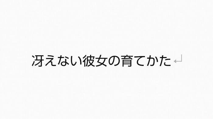 f:id:snow_saenai:20170601234509j:plain