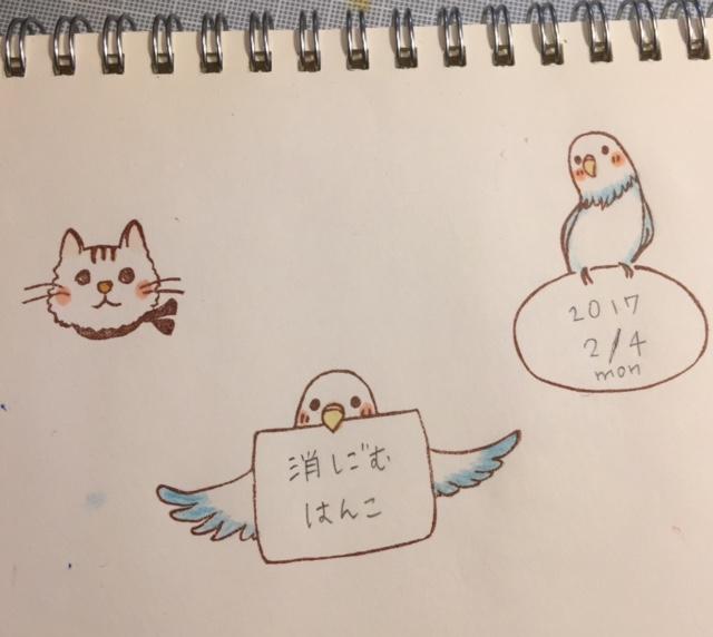 f:id:snowbird11:20170206232524j:plain
