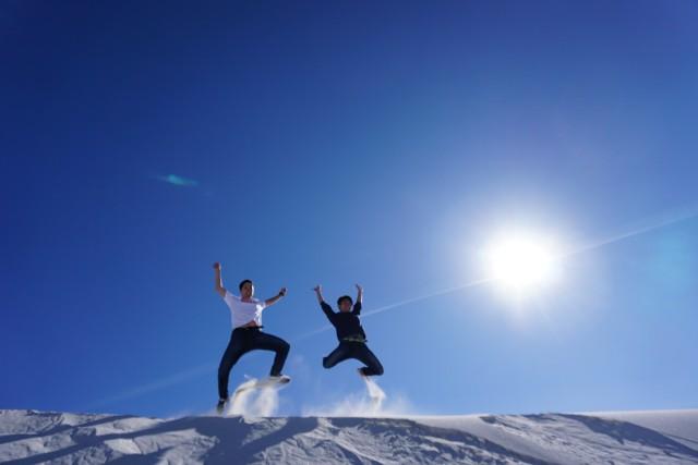 f:id:snowboarderblog:20190309153442j:image