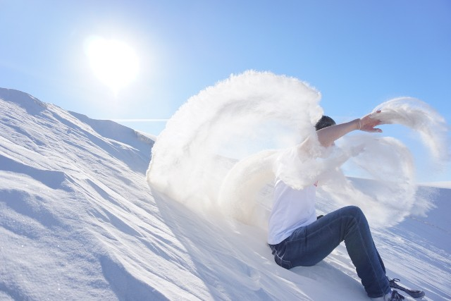 f:id:snowboarderblog:20190309154107j:image