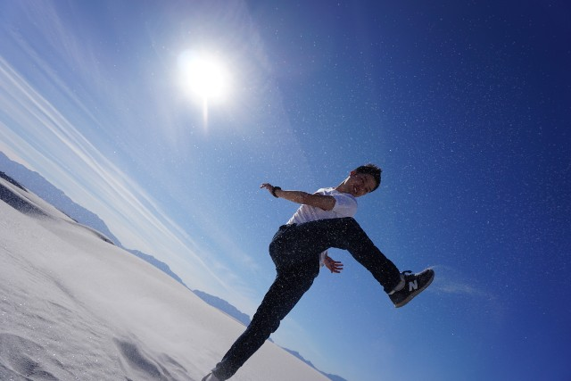 f:id:snowboarderblog:20190309154350j:image