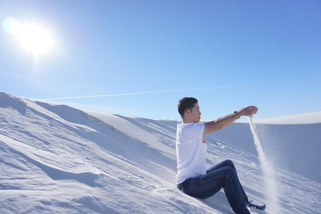 f:id:snowboarderblog:20190309155019j:image