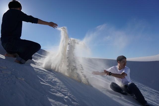 f:id:snowboarderblog:20190309155633j:image