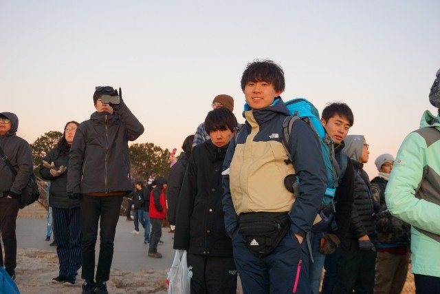 f:id:snowboarderblog:20190314101449j:image