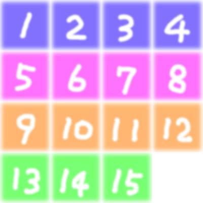 20090315191243