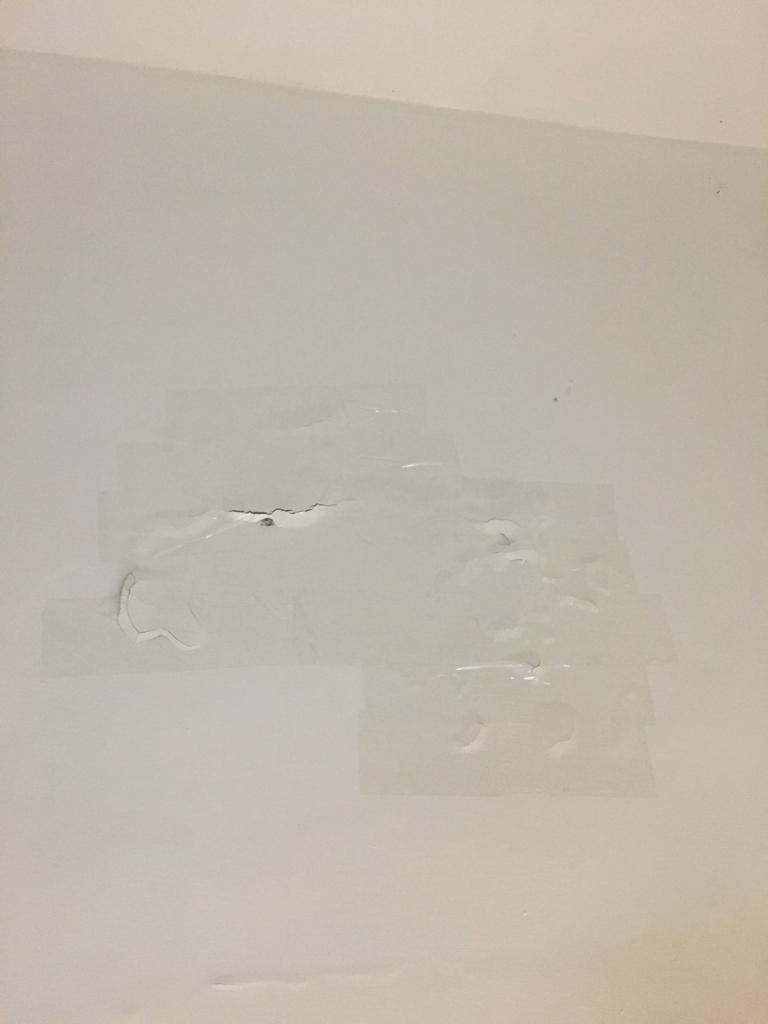 f:id:snowlight2015:20170212000056j:plain
