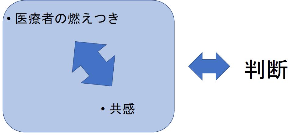 f:id:snowmarine:20210615155502p:plain