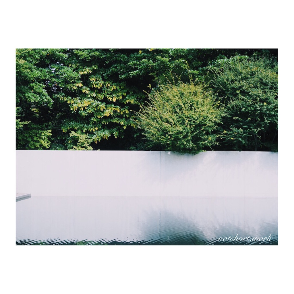 f:id:snowout:20201216191350j:plain