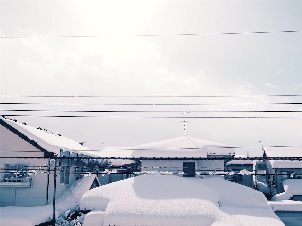 f:id:snowout:20210110205252j:image