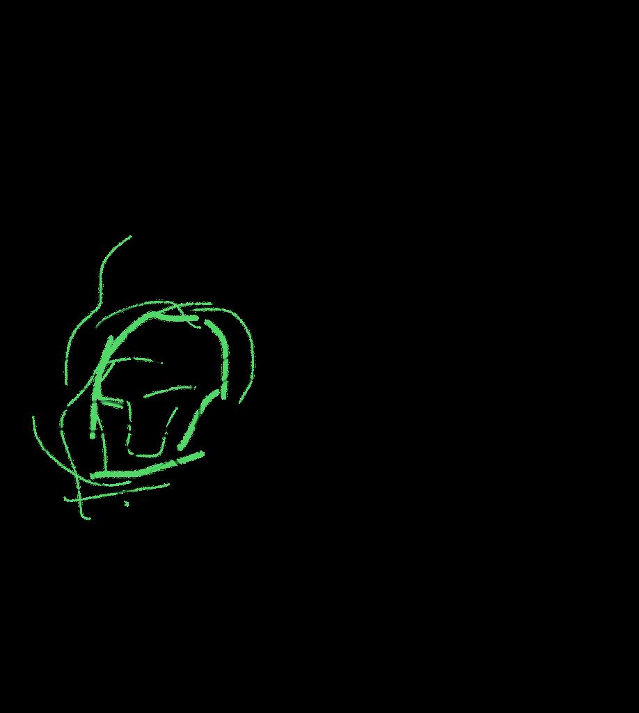 f:id:snowspooncat:20181201142249p:image