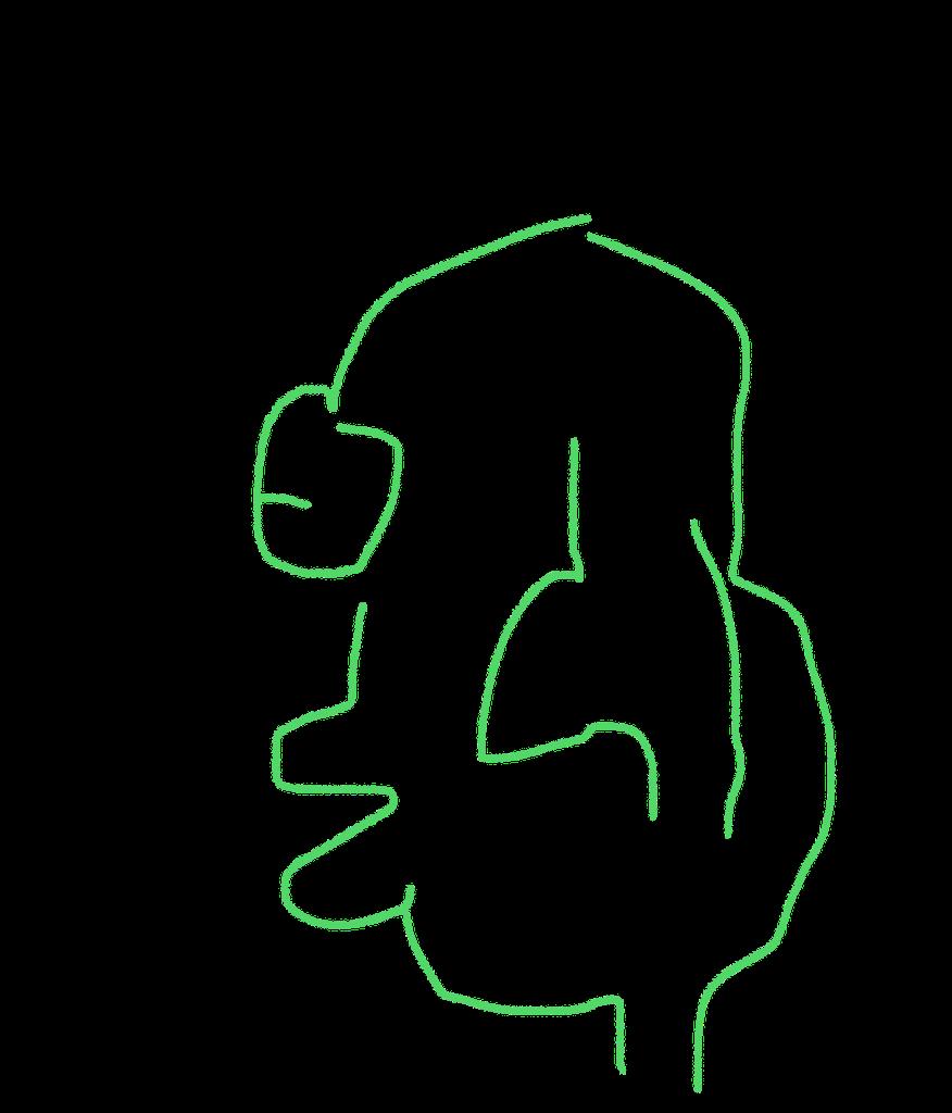 f:id:snowspooncat:20190325102741p:image