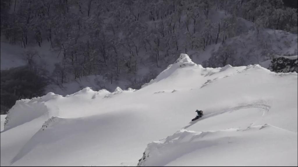 f:id:snowsurf:20160929123027p:plain