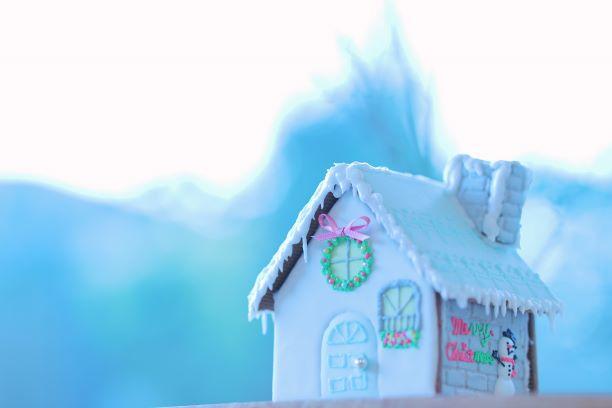 f:id:snowtime:20210227150927j:plain