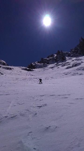 f:id:snowtodirt:20190420002010j:image