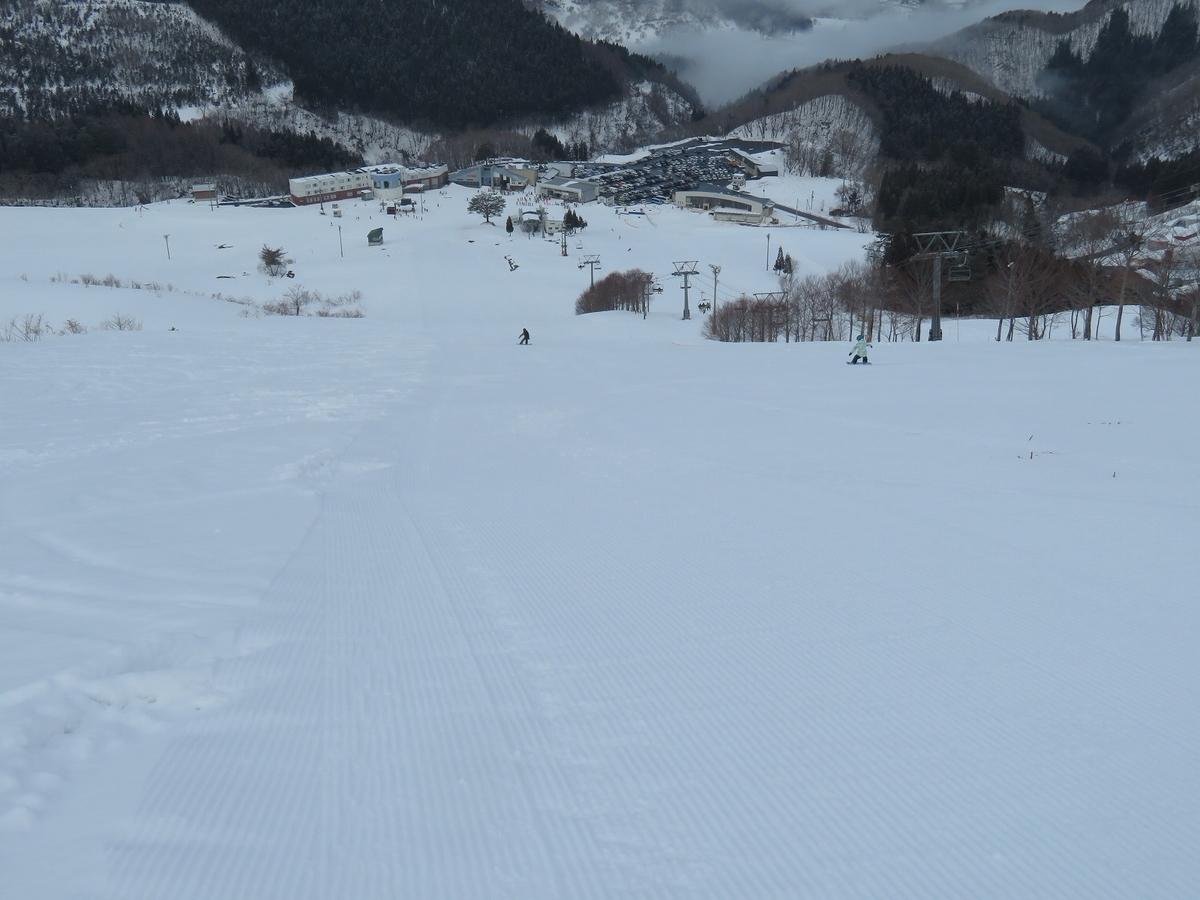f:id:snowwave555:20210710072310j:plain