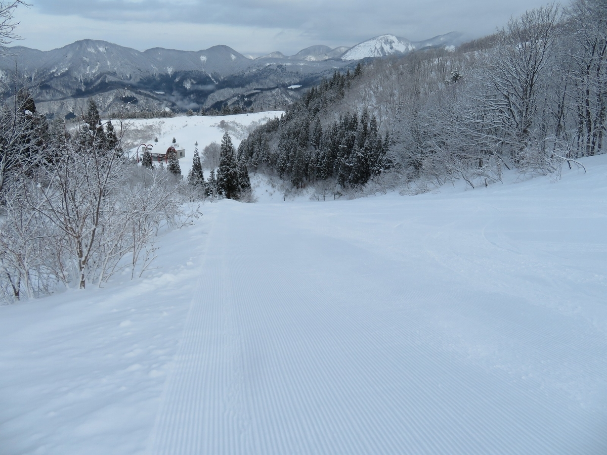 f:id:snowwave555:20210710072607j:plain