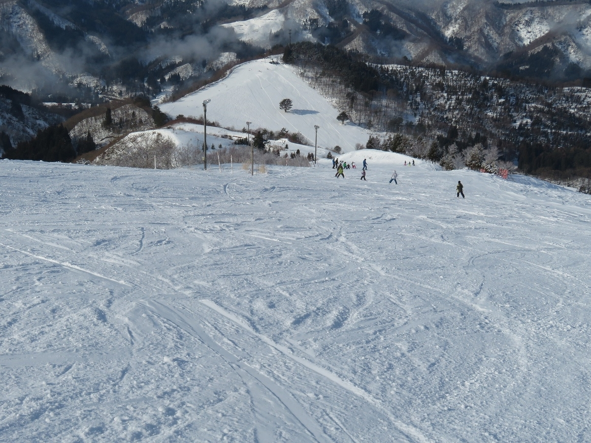 f:id:snowwave555:20210710073143j:plain