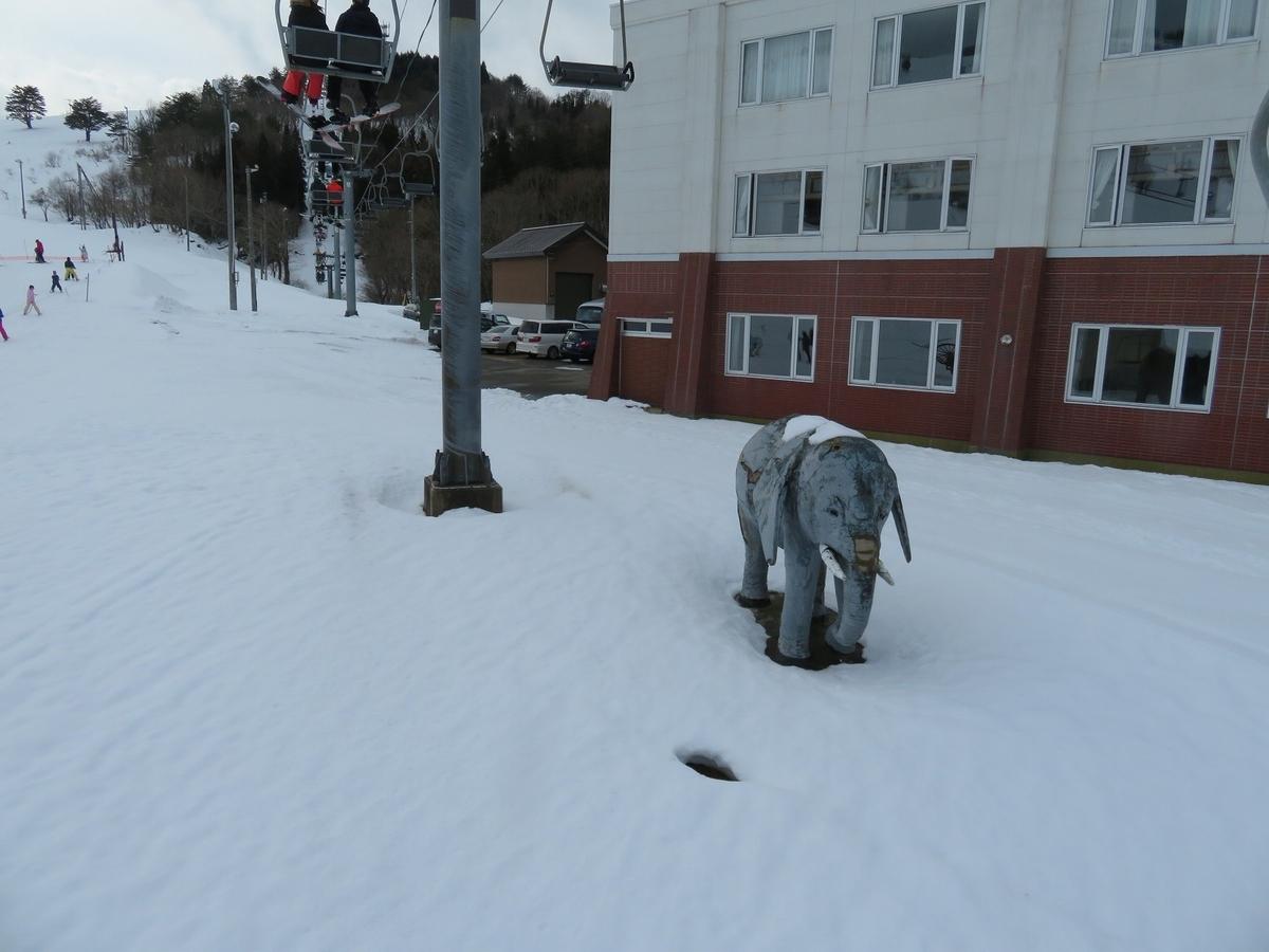 f:id:snowwave555:20210710073306j:plain