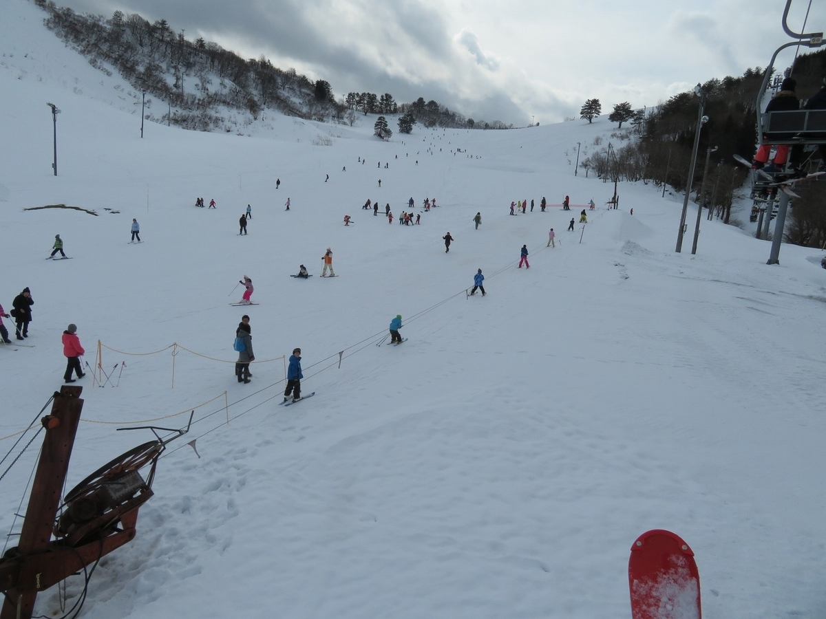 f:id:snowwave555:20210710073420j:plain