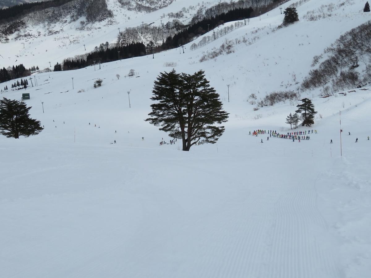 f:id:snowwave555:20210710073504j:plain