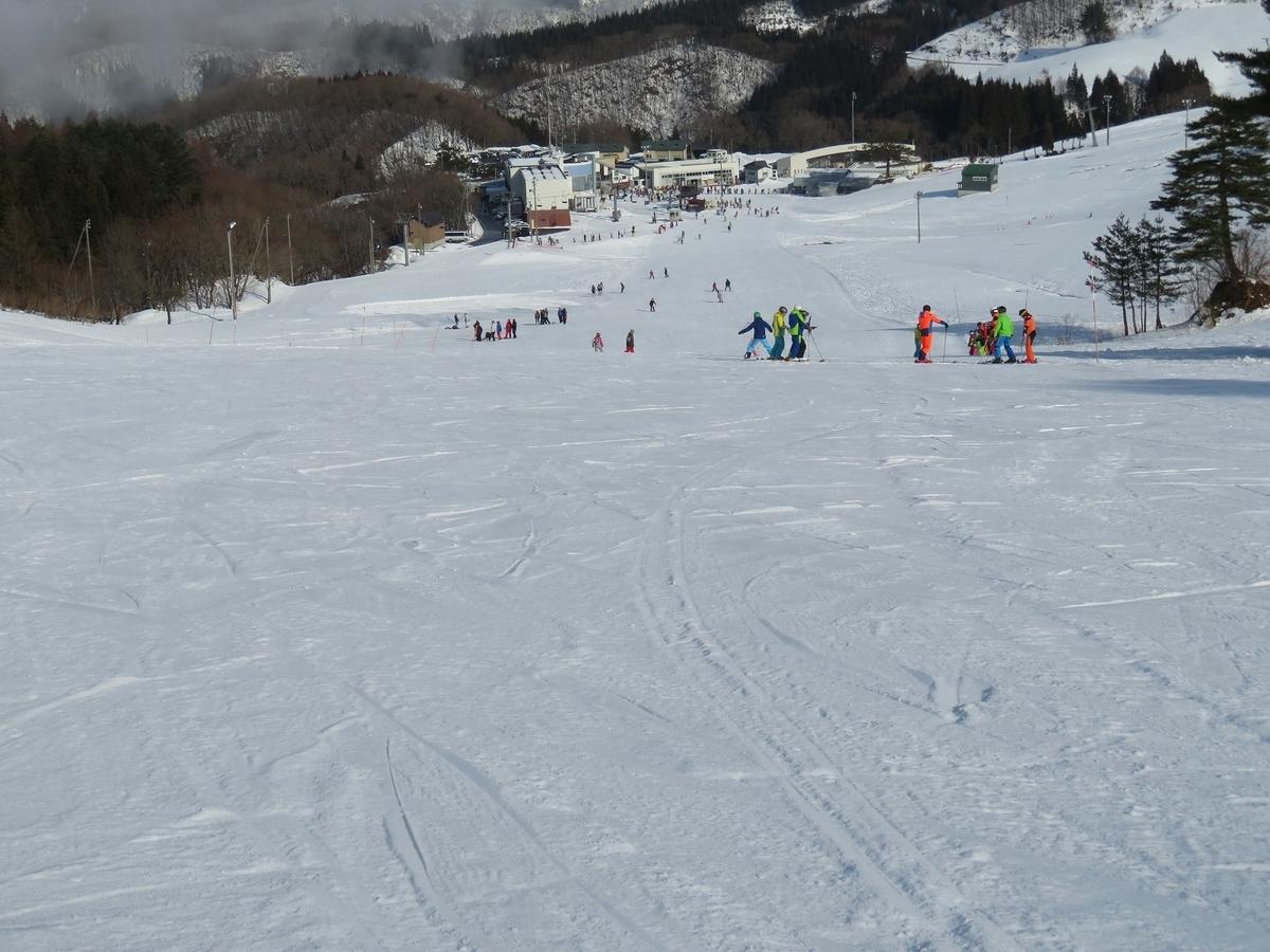 f:id:snowwave555:20210710073605j:plain