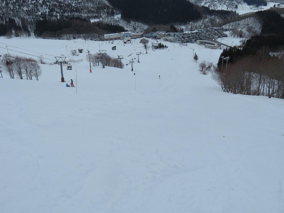f:id:snowwave555:20210710073744j:plain