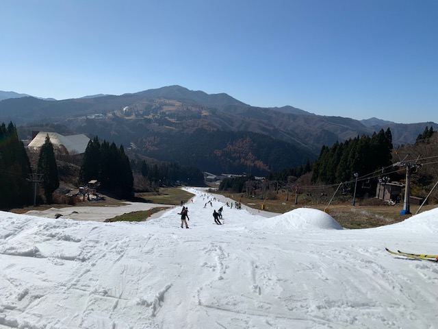 f:id:snowx:20201115171921j:plain