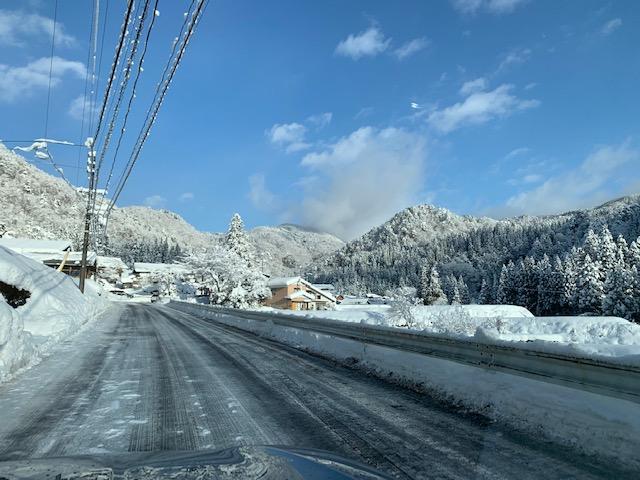f:id:snowx:20201221200320j:plain