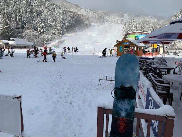 f:id:snowx:20201221201449j:plain