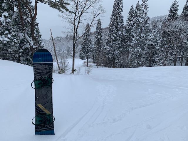 f:id:snowx:20201230132840j:plain