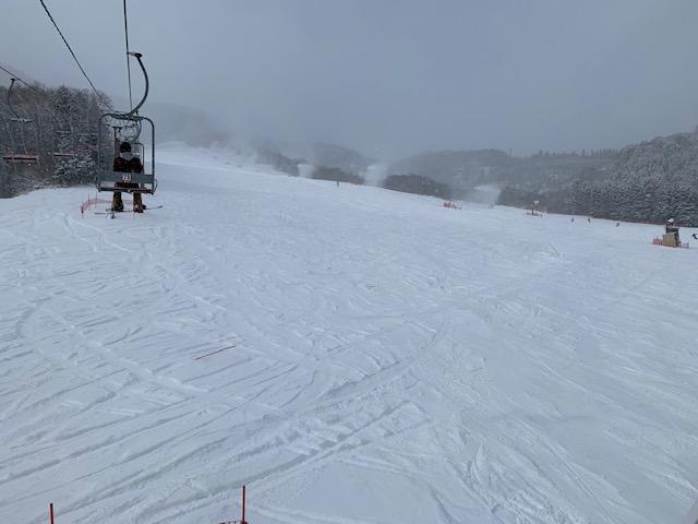 f:id:snowx:20210106202236j:plain